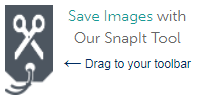 SnapIt-Blue-Branding.PNG