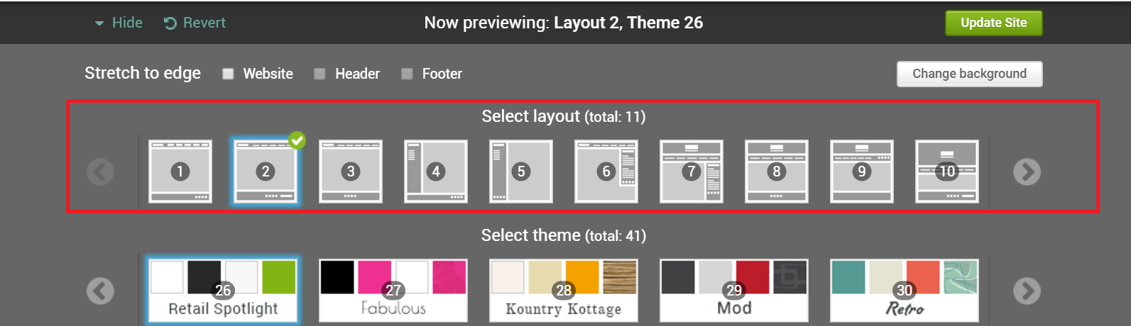 select-layout-new-1.png